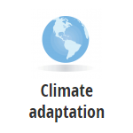 climate_text