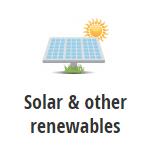 solar_text