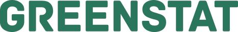 greenstat_logo_letter