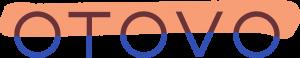 otovo_logo_1000