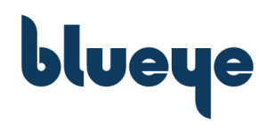 blueye_logo_blue_large