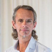 Kevin Reeder