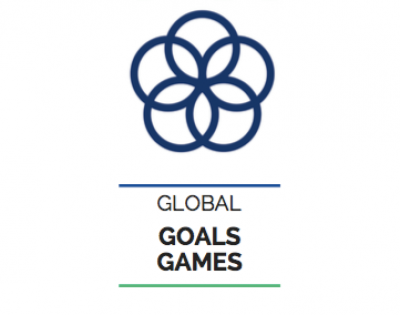 The Global Goals Games